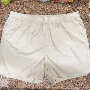 ⭐️ NWT 3 for $35 Girls Shorts ⭐️
